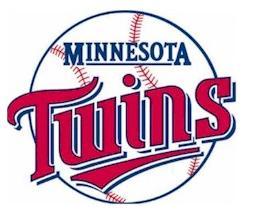 File:Twins-logo.jpg