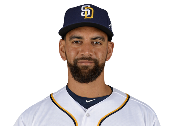 File:Tyson ross.png