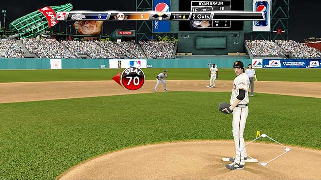 File:MLB 2K9 12.png