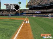 MLB 2K4 2