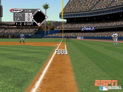 File:MLB 2K4 2.jpg