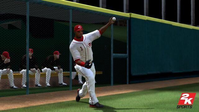 File:MLB 2K8 16.jpg