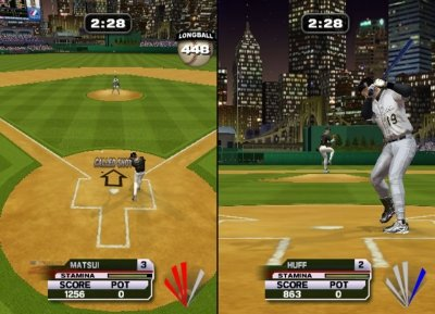 File:MLB 2K5 1.jpg