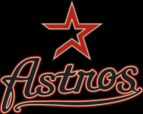 File:Houston Astros Logo.png