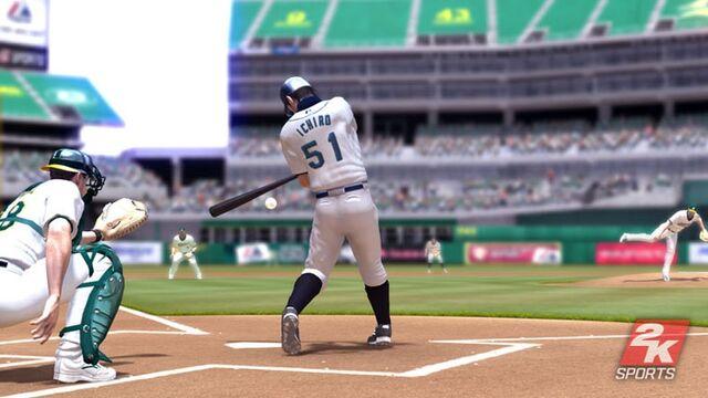 File:MLB 2K7 18.jpg