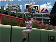 World Series Baseball 2K3 1