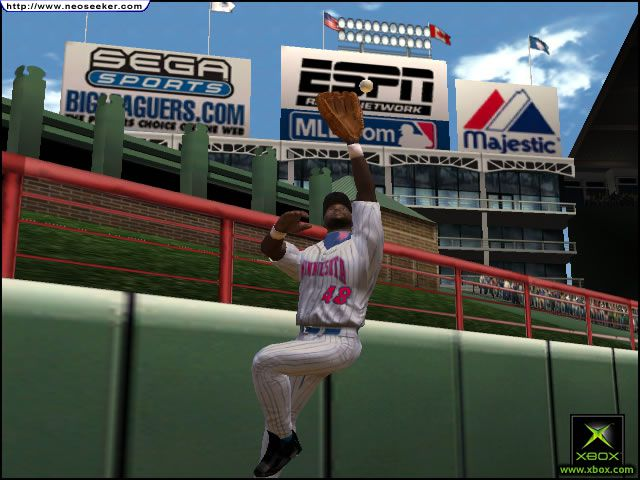 File:World Series Baseball 2K3 1.jpg