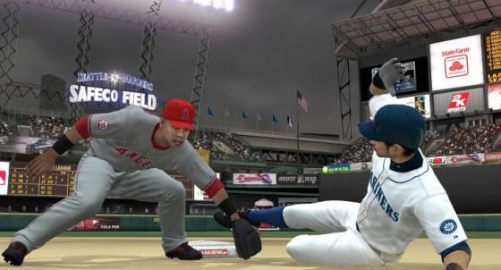 File:MLB 2K11 2.jpg