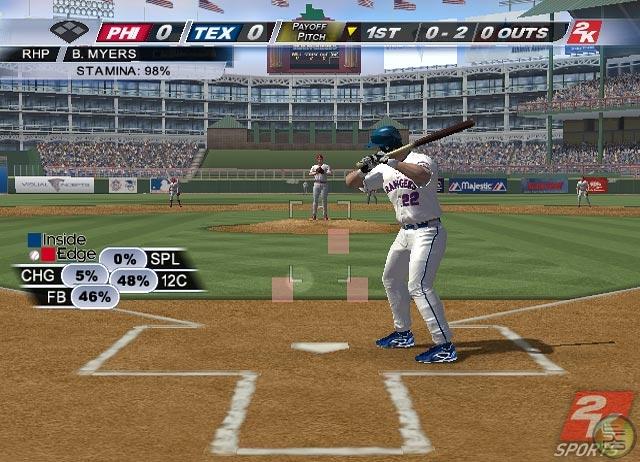 File:MLB 2K6 21.jpg