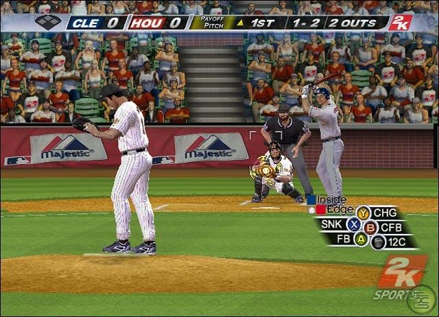 File:MLB 2K6 32.jpg