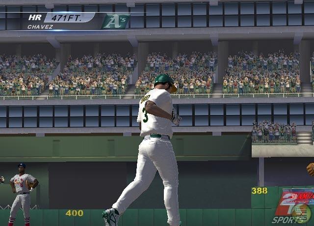 File:MLB 2K6 23.jpg