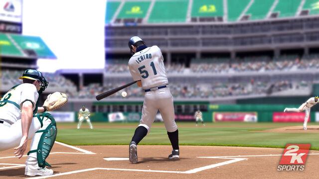 File:MLB 2K8 9.jpg