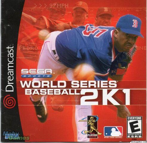 File:World Series Baseball 2K1.jpg