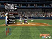 MLB 2K4 11