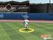 MLB 2K4 4