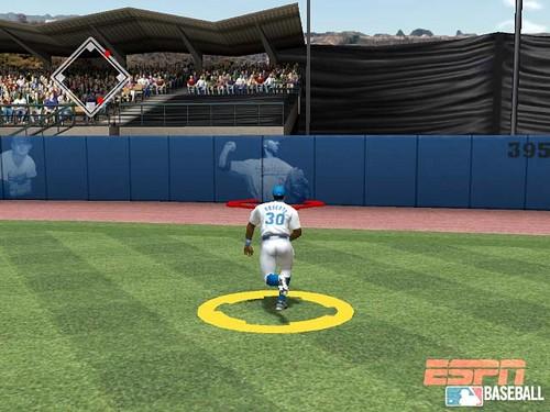 File:MLB 2K4 4.jpg
