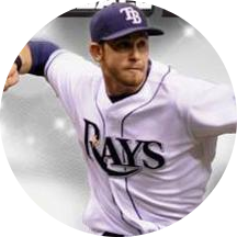 File:MLB 2K10 Button.png