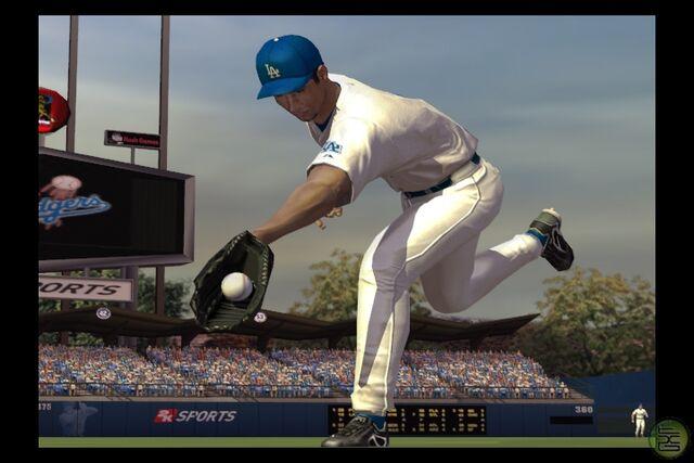 File:MLB 2K6 9.jpg