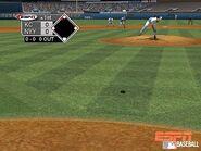 MLB 2K4 10