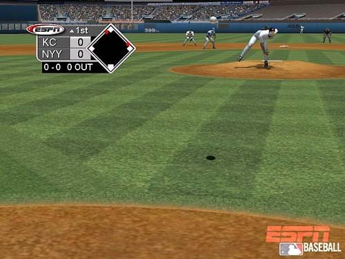 File:MLB 2K4 10.jpg
