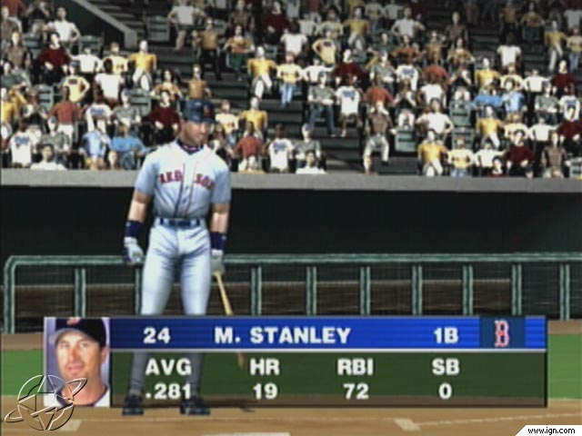 File:World Series Baseball 2K1 8.jpg