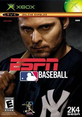 File:ESPN Major League Baseball.jpg