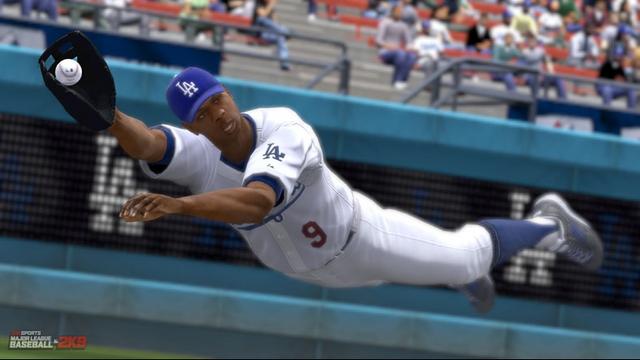 File:MLB 2K9 4.png