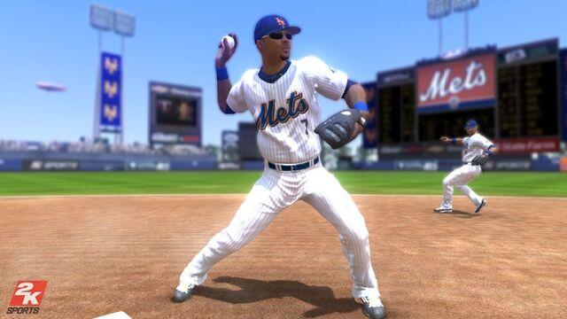 File:MLB 2K8 18.jpg