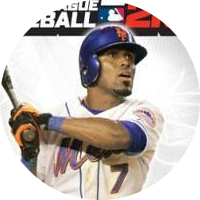 File:MLB 2K8 Button.png