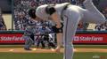 MLB 2K9 3