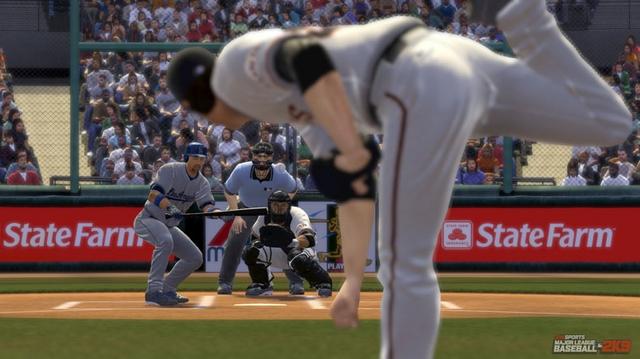 File:MLB 2K9 3.png