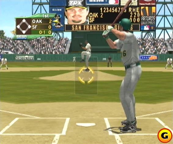 File:World Series Baseball 2K2 6.jpg