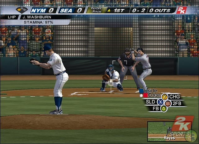 File:MLB 2K6 36.jpg