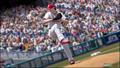 MLB 2K9 6