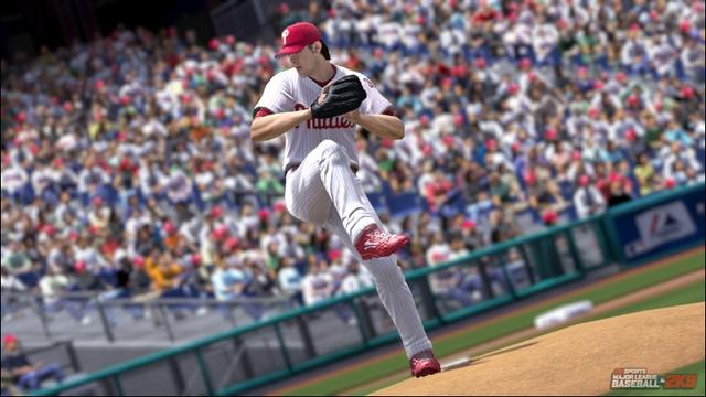 File:MLB 2K9 6.png