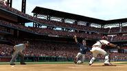 MLB13 6