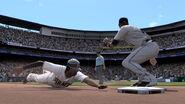 MLB13
