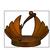 File:Trophy-sawed off.png