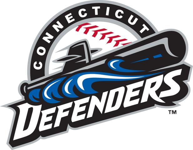 File:Connecticut Defenders Logo.PNG