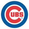 Chicago Cubs Logo.png