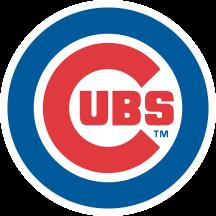 File:Chicago Cubs Logo.png