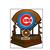 File:Trophy-basket case.png