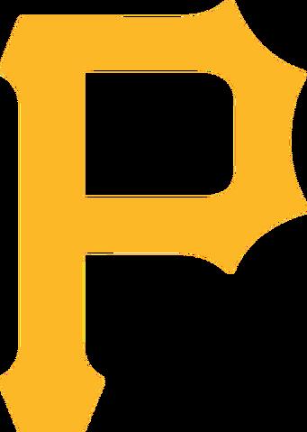 File:Pittsburgh Pirates Logo.PNG