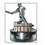 Trophy-rtts derby
