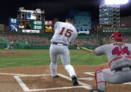 MLB09 4