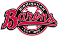 Birmingham Barons Logo.png