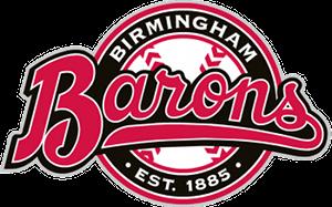 File:Birmingham Barons Logo.png