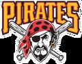 Pittsburgh Pirates Logo.png