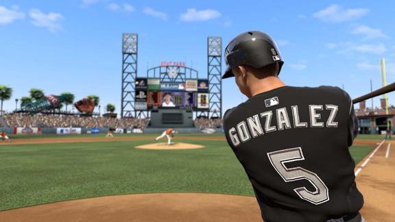 File:MLB 11 5.jpg