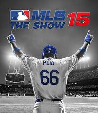 MLB15cover